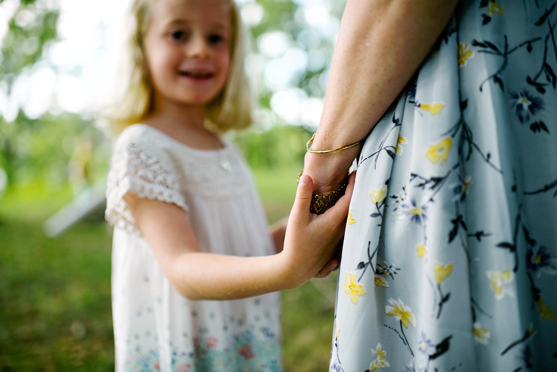 storytelling-family-photography.jpg