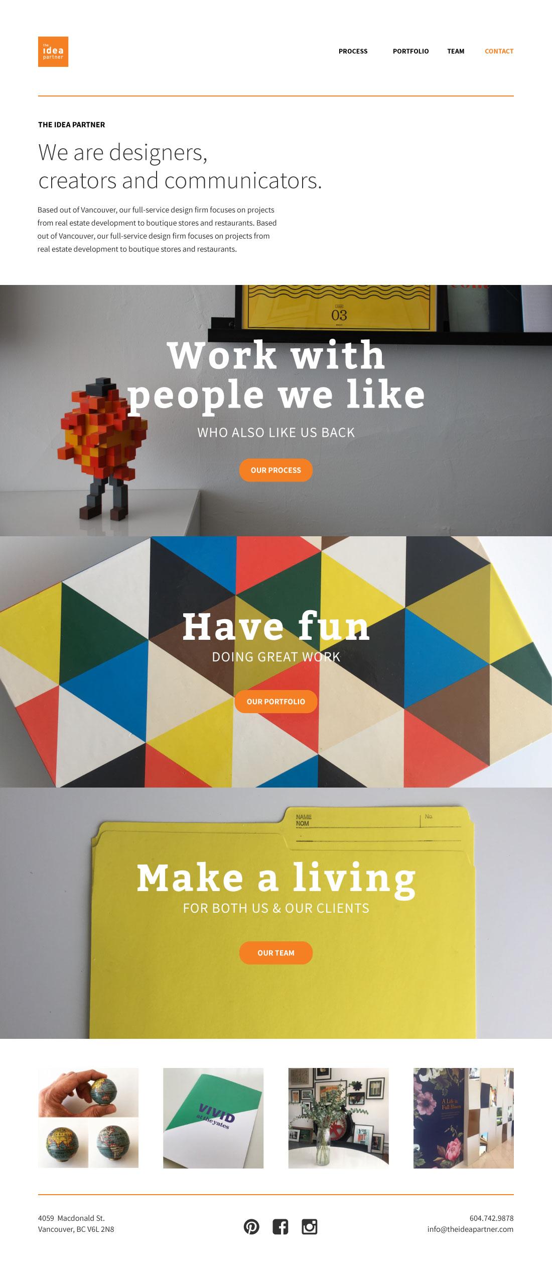 tip-website1.jpg