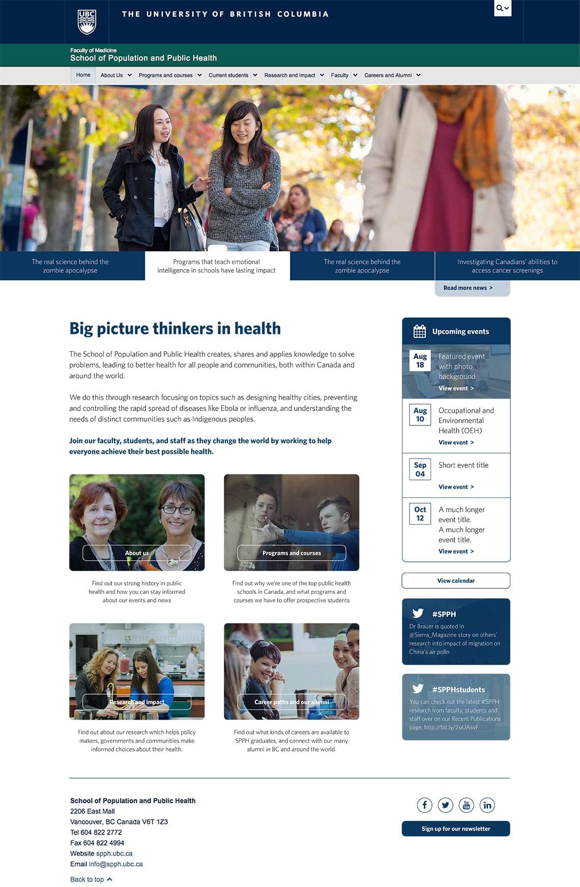 spph-website1.jpg