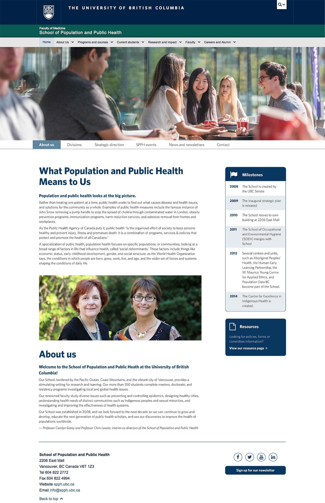 spph-website3.jpg