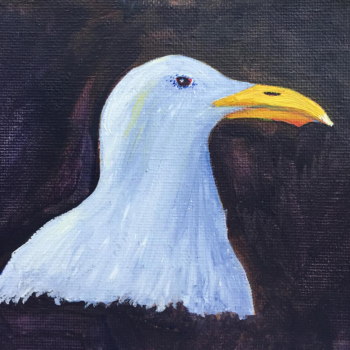 abn-oil-paint-seagull.jpg