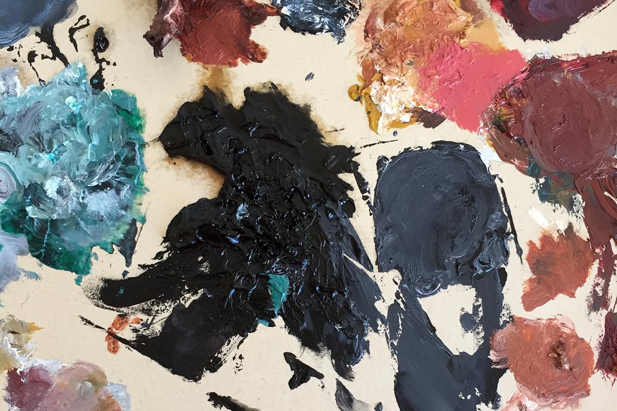 abn-oil-paint-palette.jpg