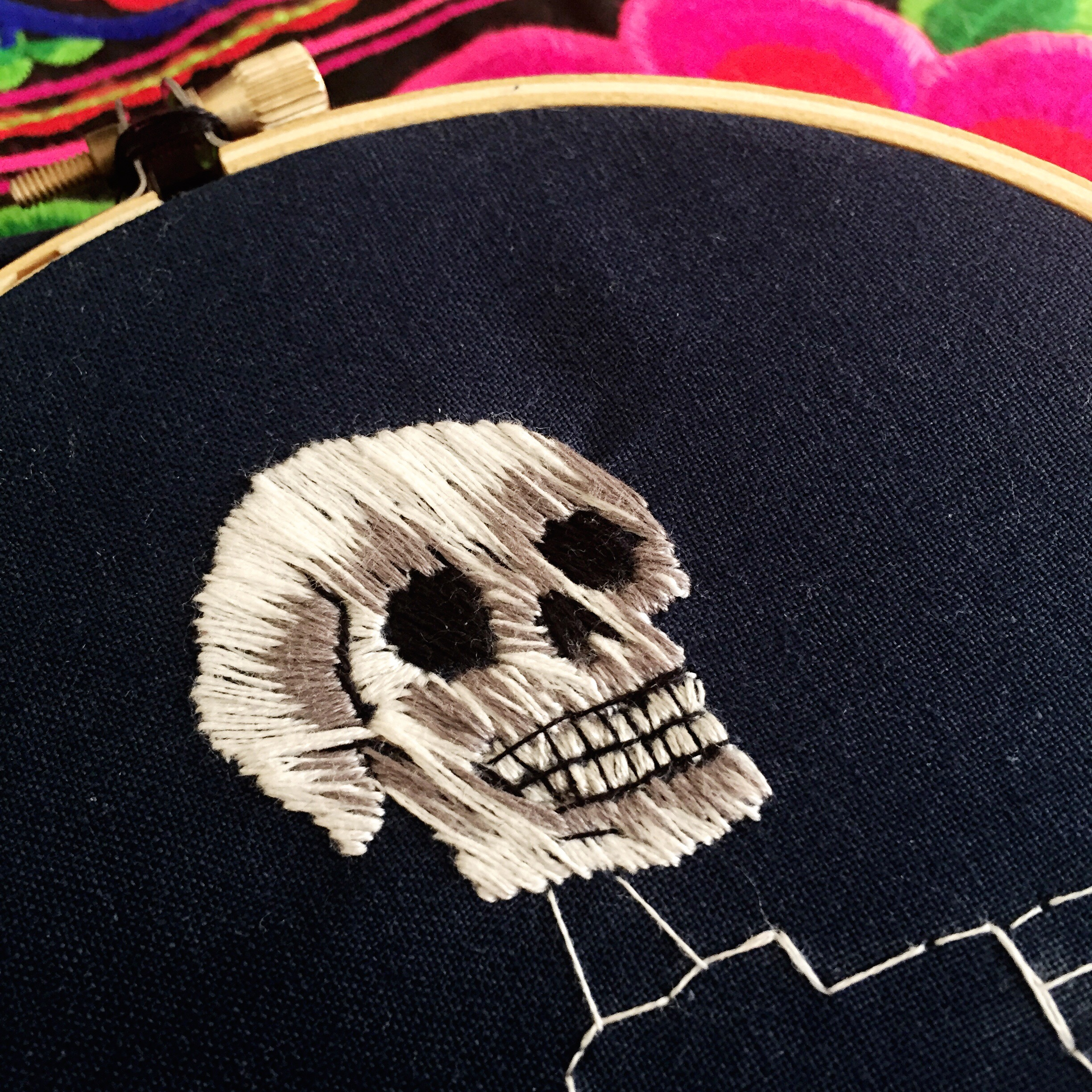 ABN-Embroidery-Skull-Detail