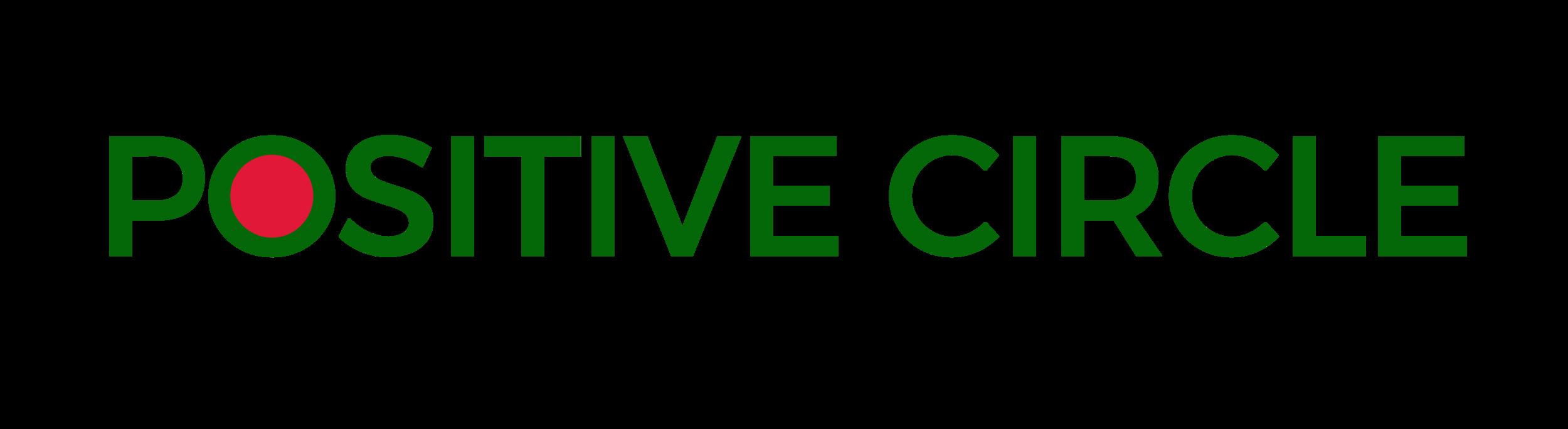 POSITIVE CIRCLE-logo (1).png