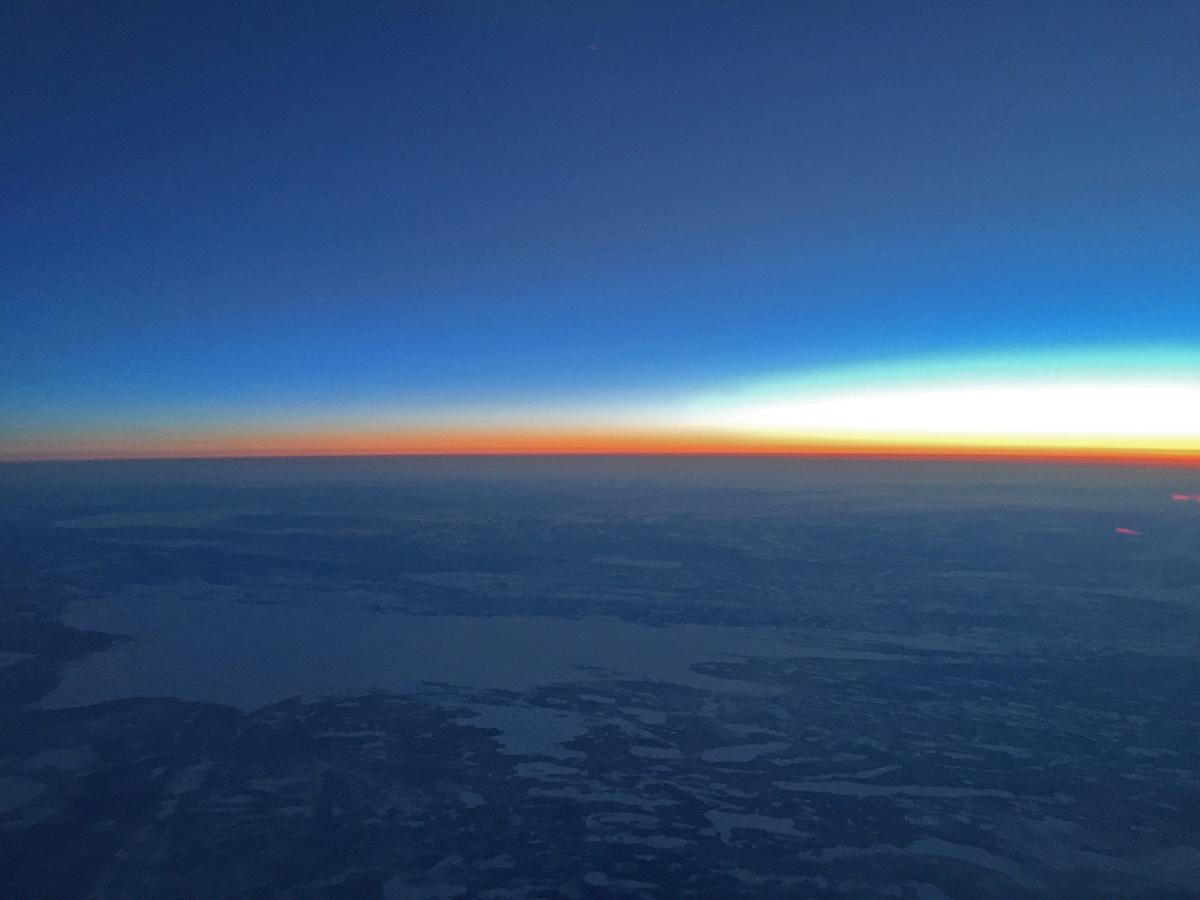 Sunrise-over-the-North-Pole.jpg