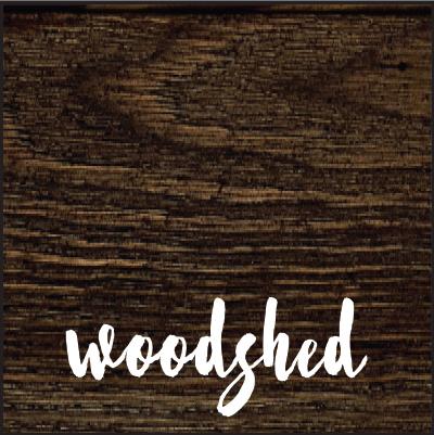 woodshed2.jpg