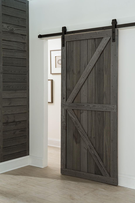 finished door detail.jpg