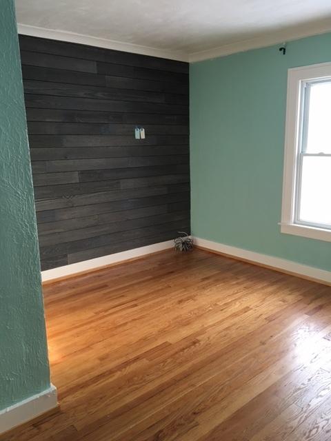Cottage Bedroom After 2.jpg
