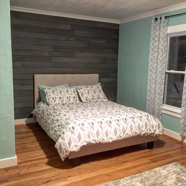 Cottage Bedroom After 3.jpg