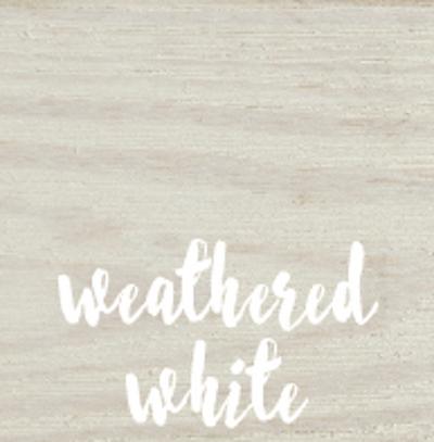 Weathered White border copy.jpg