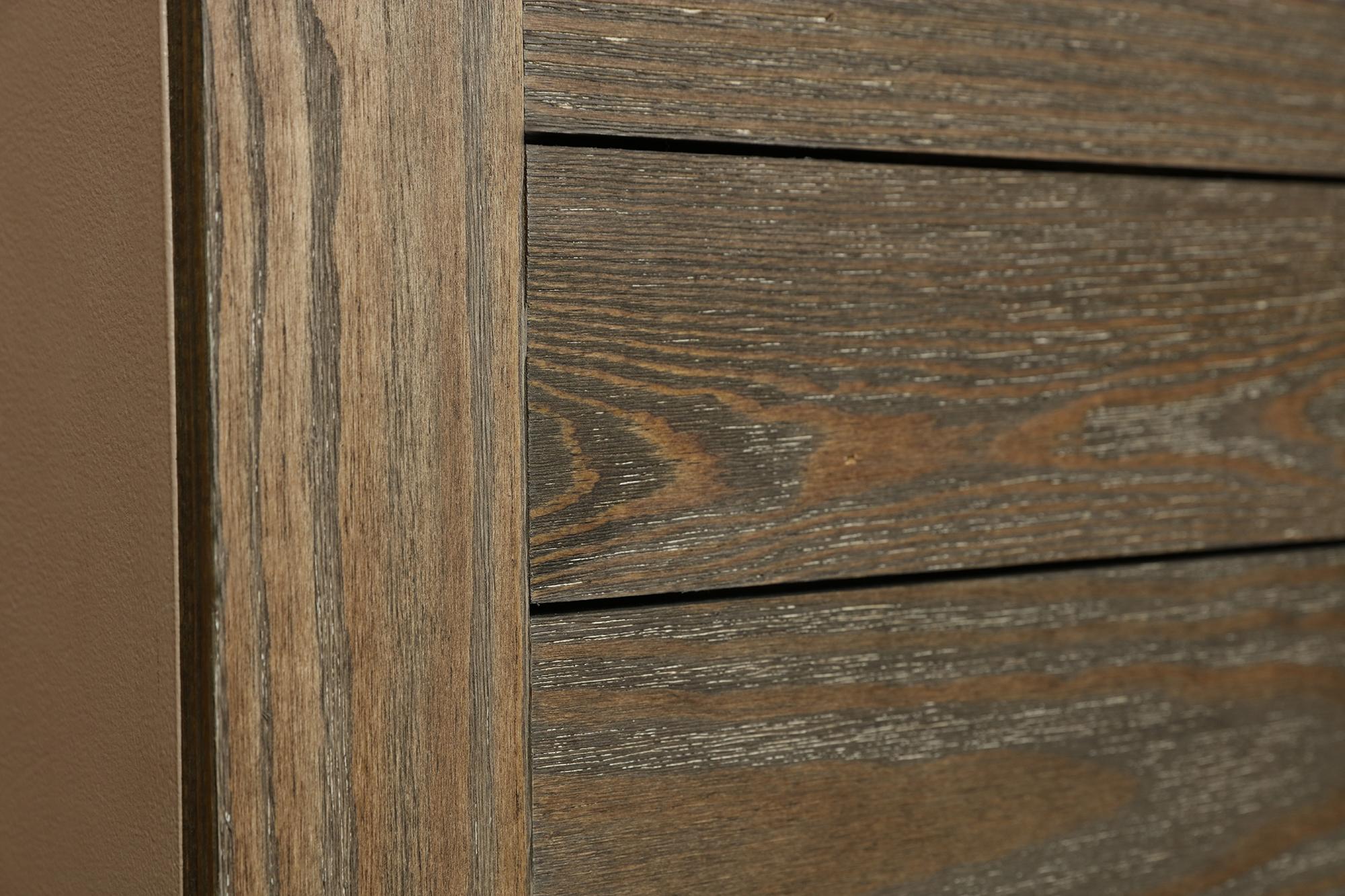 Rustic-Collection_Woodshed_IUCU-2.jpg