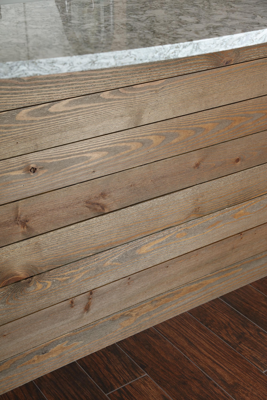 Rustic-Collection_Woodshed_IUCU-14.jpg