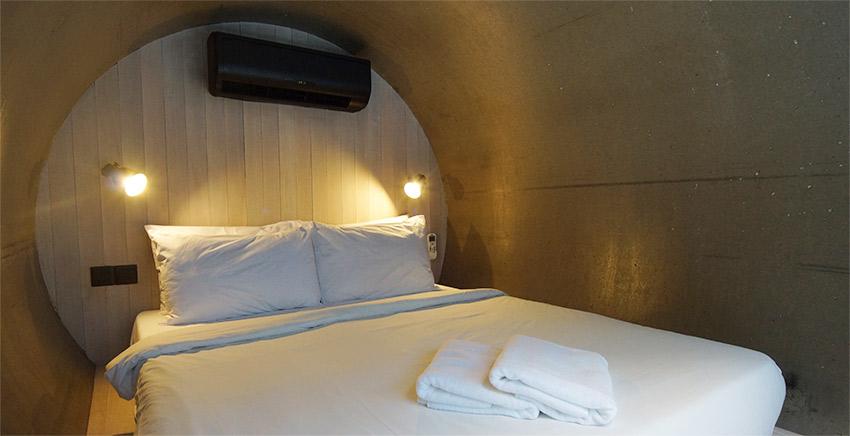 concrete-room2-1.jpg