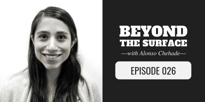 laura espriu on beyond the surface podcast.png