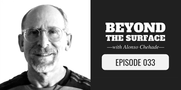jon staenberg on beyond the surface podcast.png