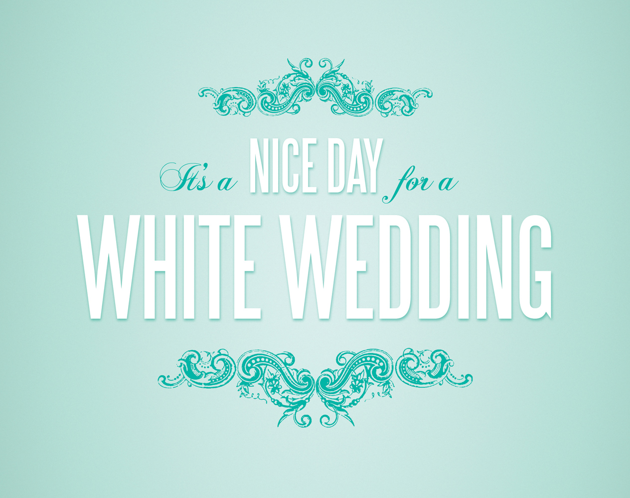 whitewed2w.jpg