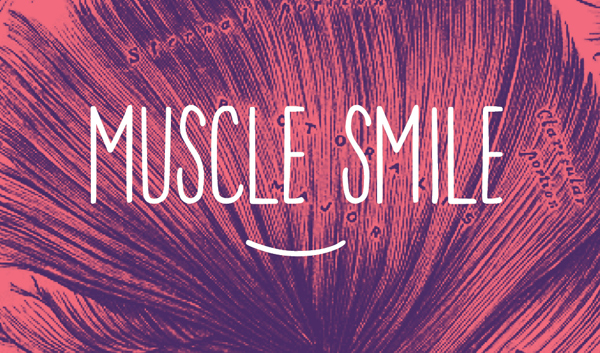 musclesmilefinalw.jpg