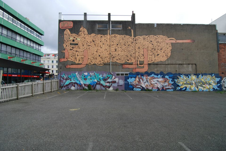 wellingtonstreetart_02.jpeg