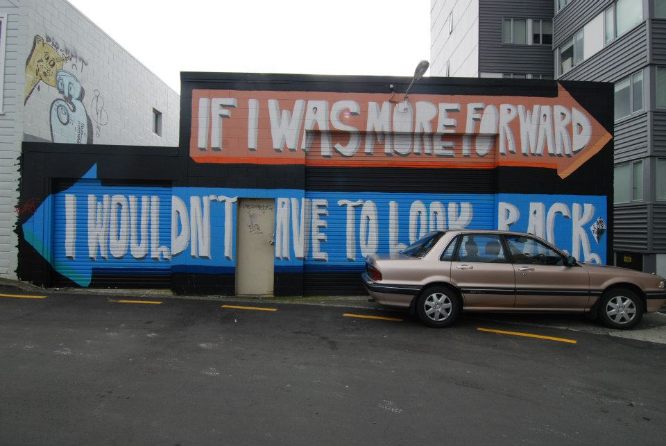 wellingtonstreetart_03.jpeg
