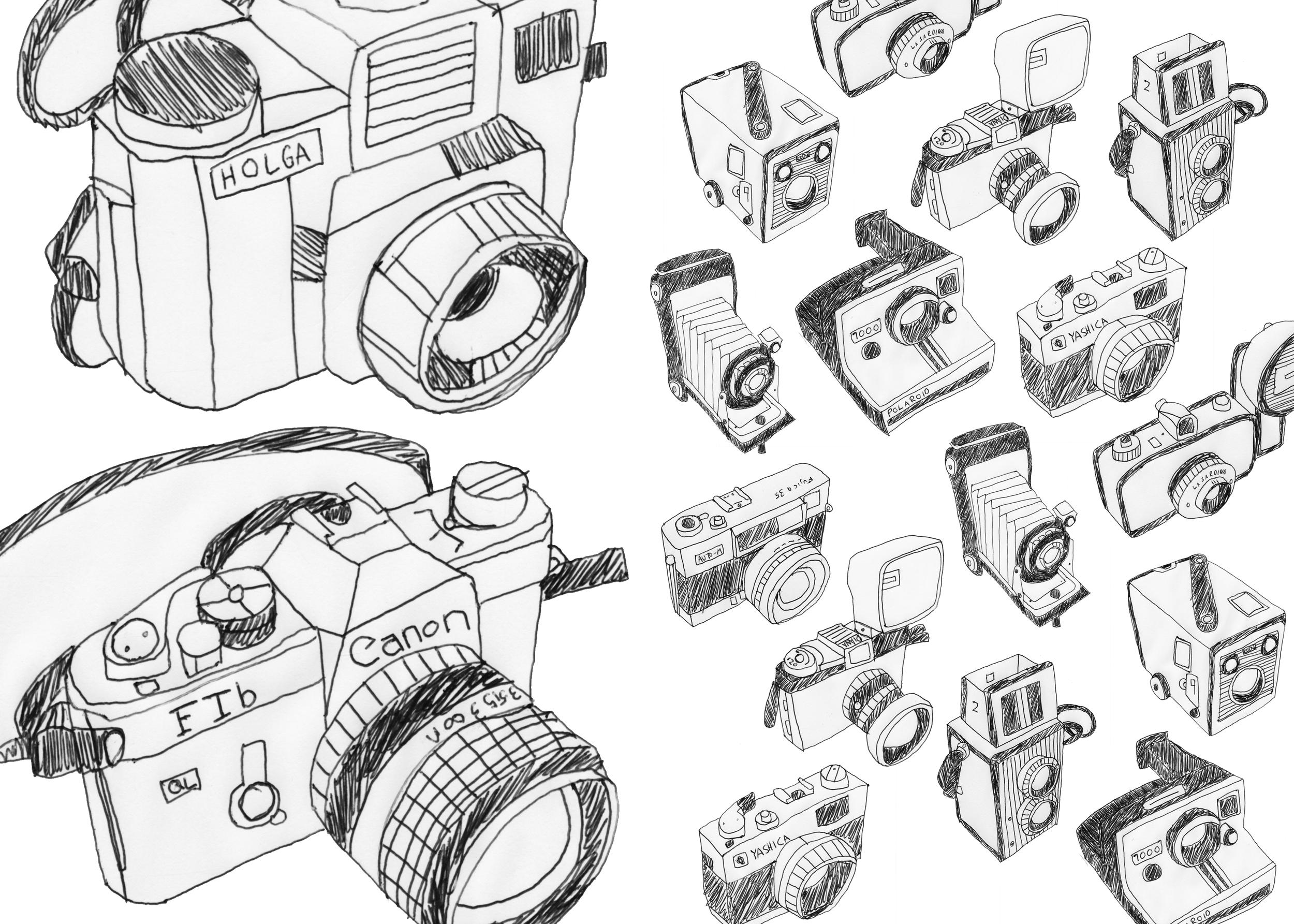 cameras11.jpg