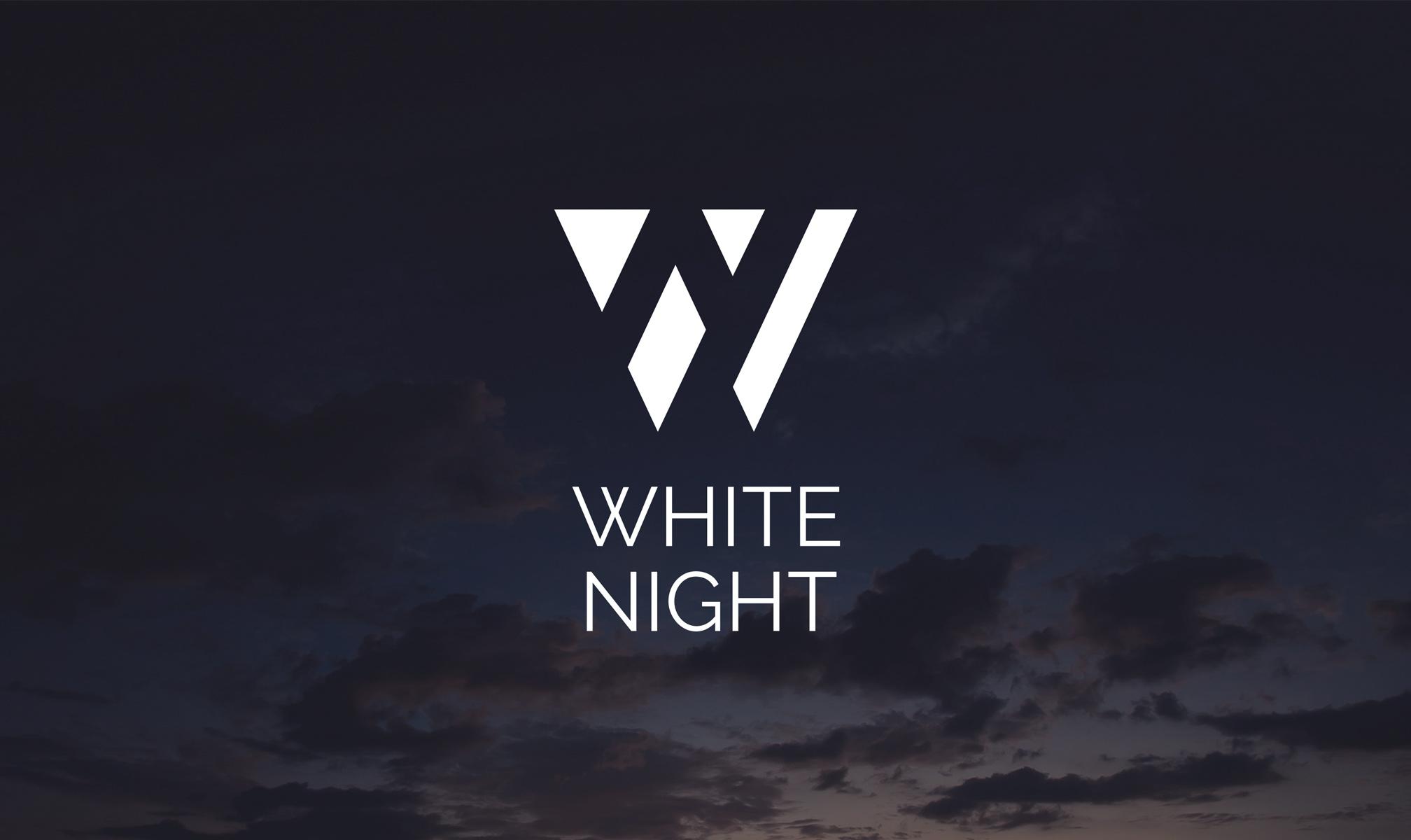 1-WhiteNight.jpg