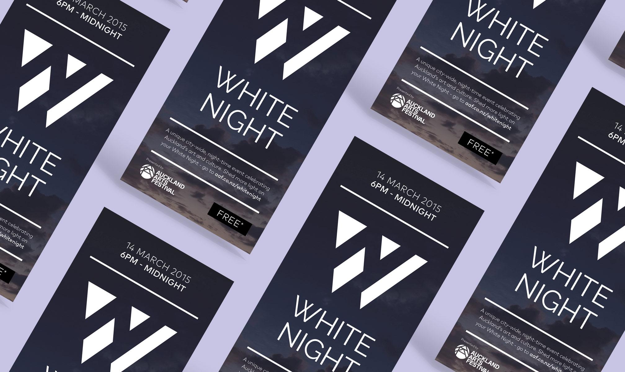 2-WhiteNightBrochure.jpg