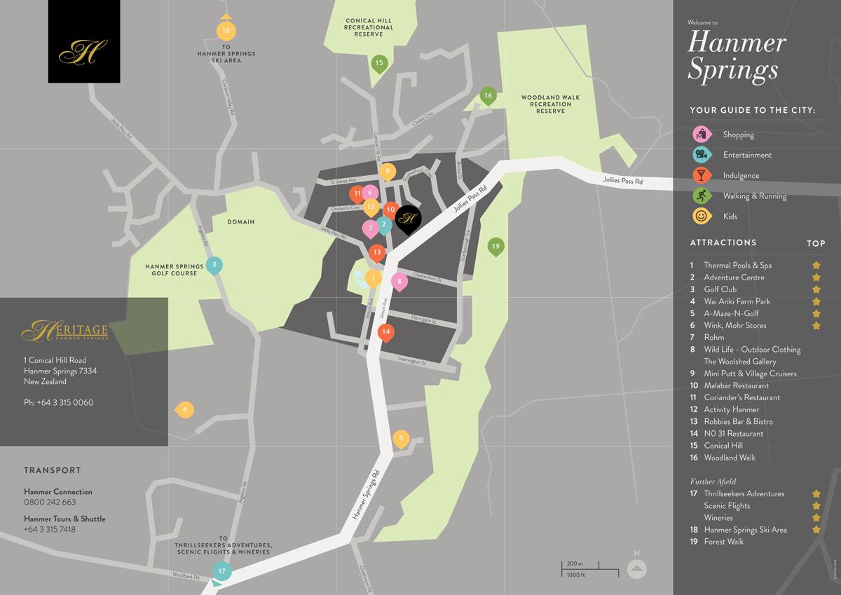 HeritageHotelsMaps3.jpg