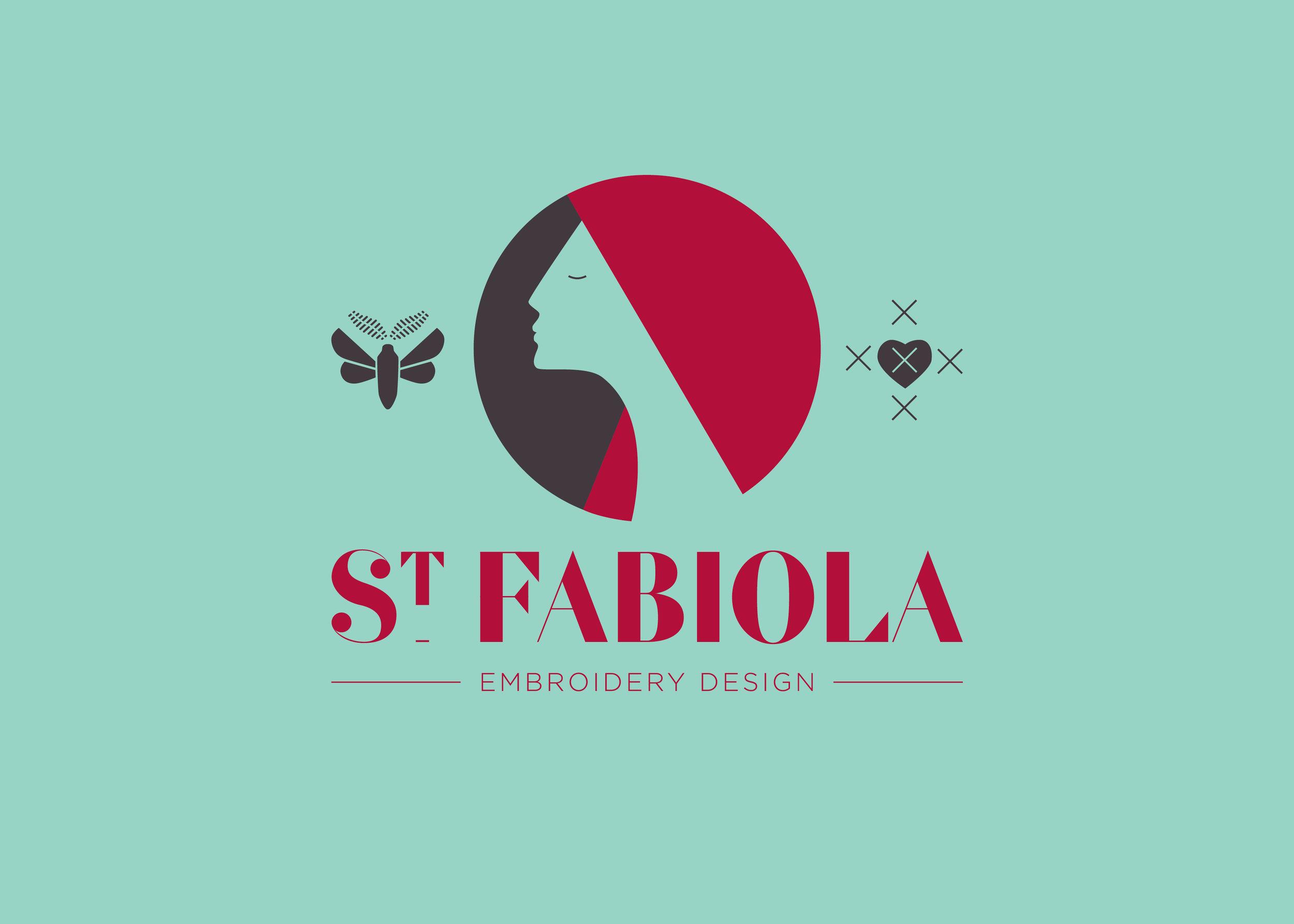 SH_StFabiola_Portfolio_v1.jpg