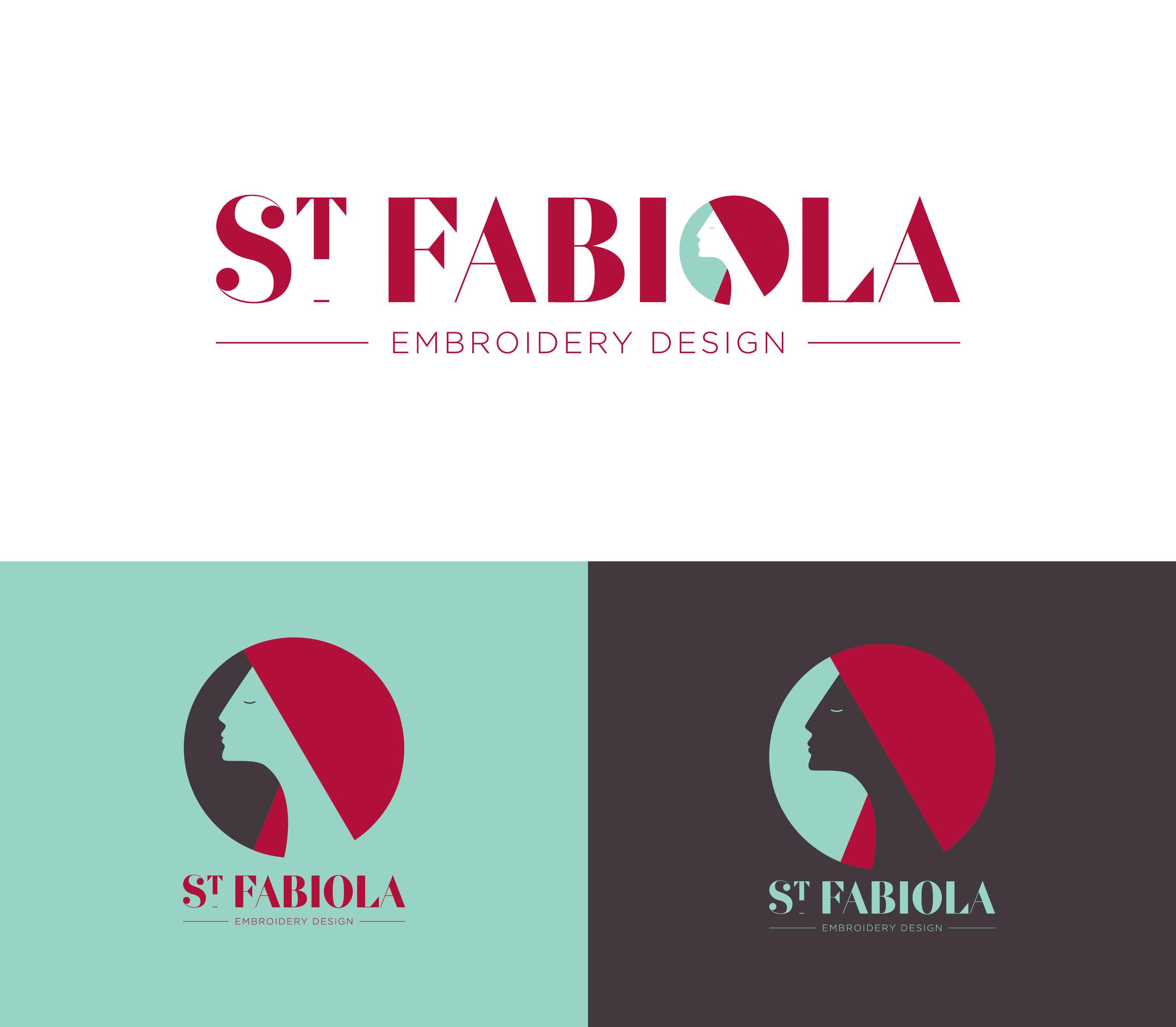 SH_StFabiola_Portfolio_v12.jpg