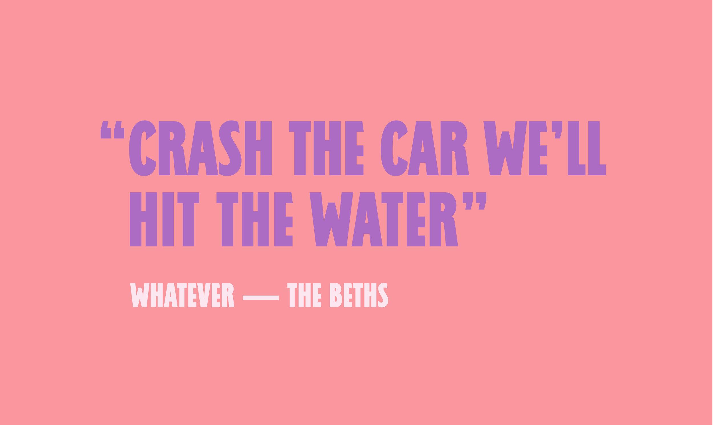 Coastella lyrics The Beths.jpg