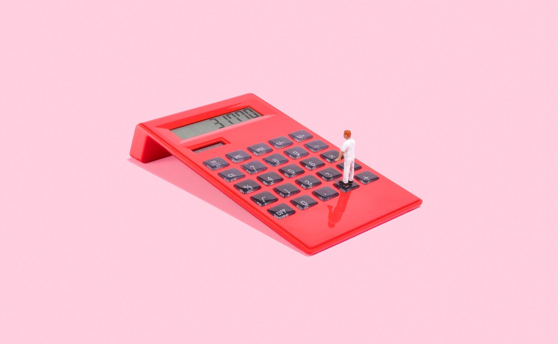 Coastella photography calculator.jpg
