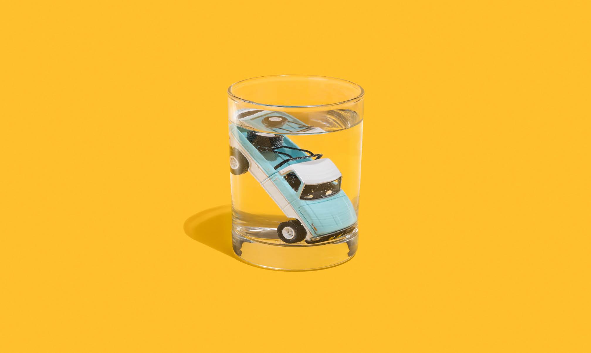 Coastella photography car in water.jpg