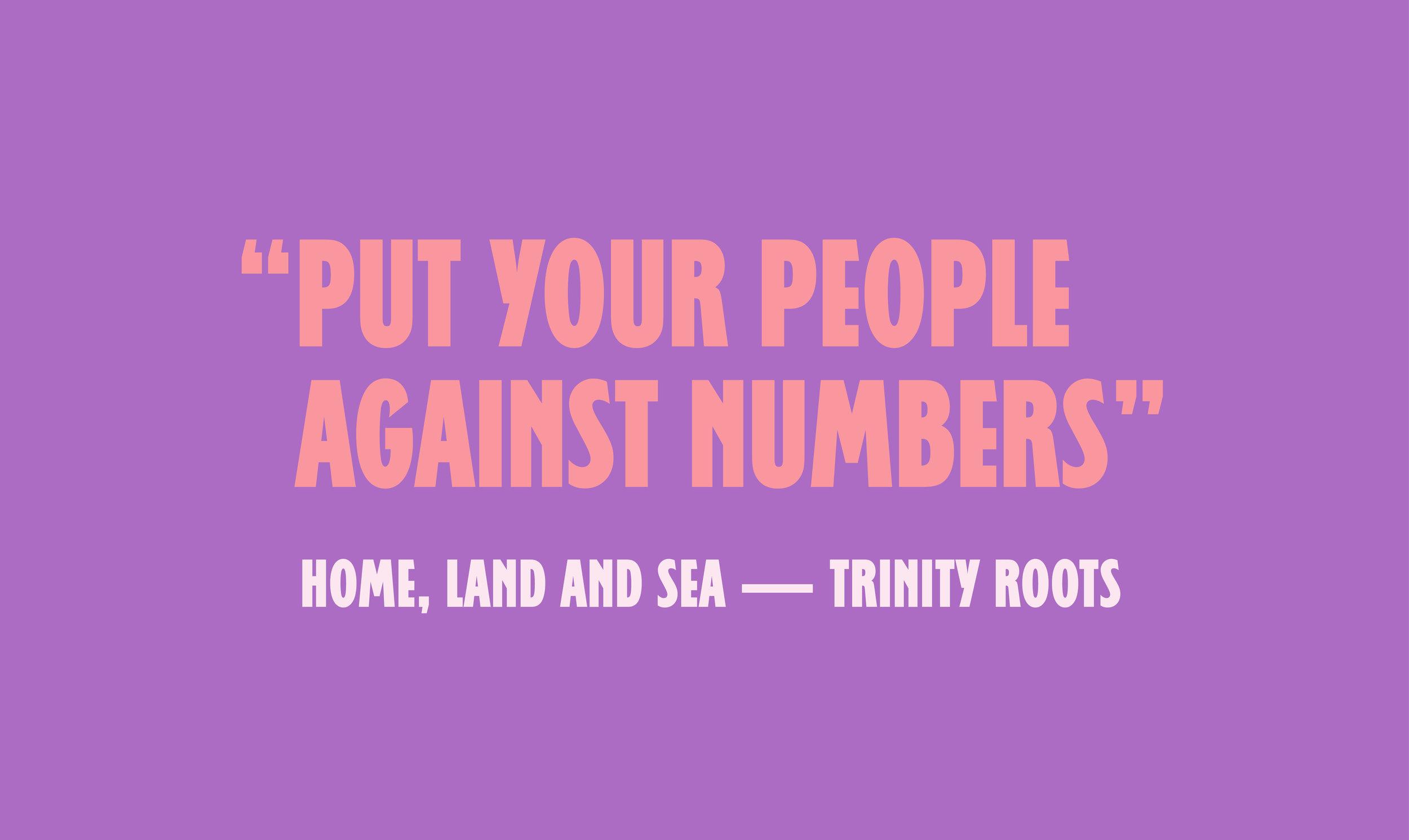Coastella lyrics Trinity Roots.jpg