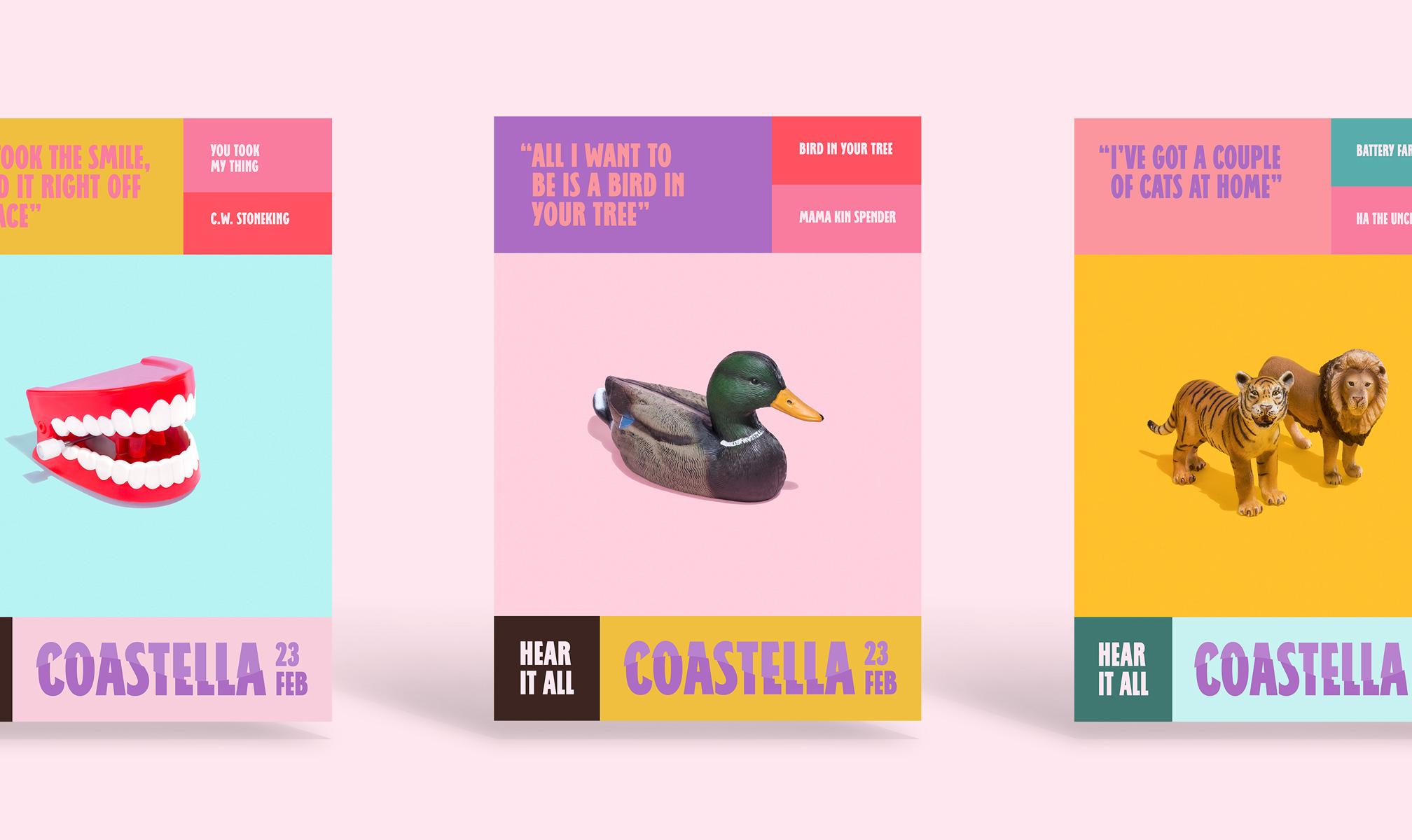 Coastella music festival poster designs.jpg