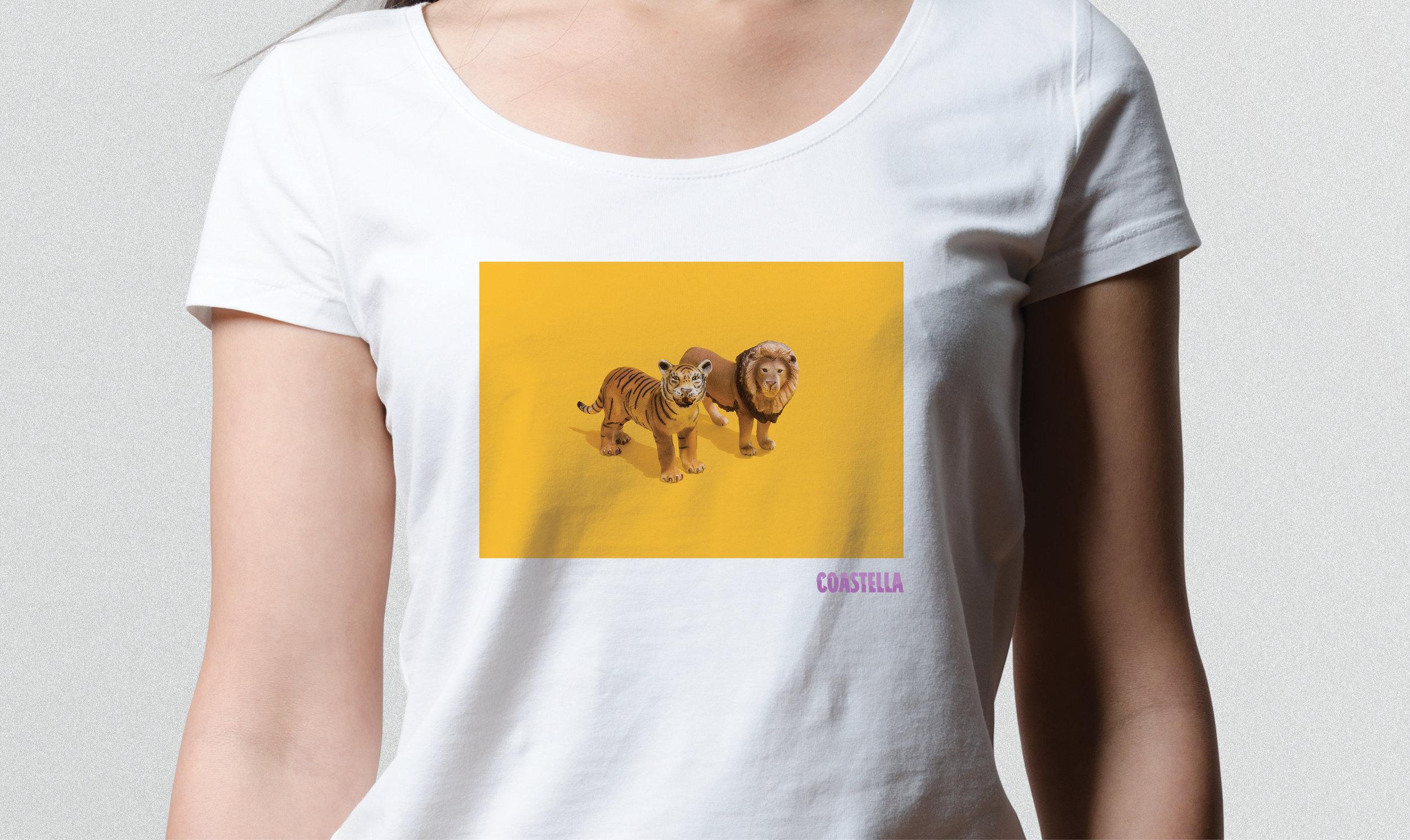 Coastella tee-shirt design.jpg