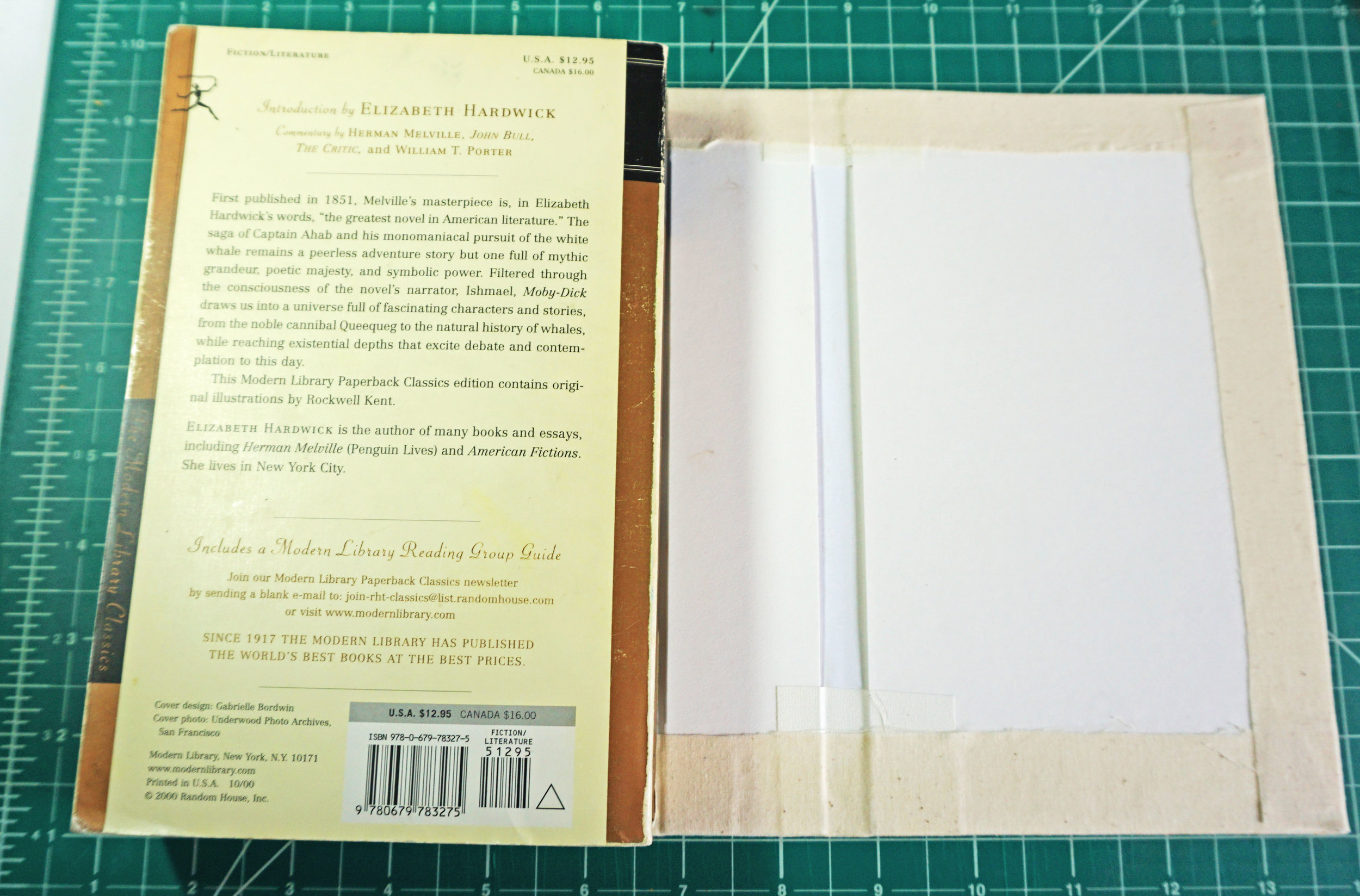 WrapCloth.jpg
