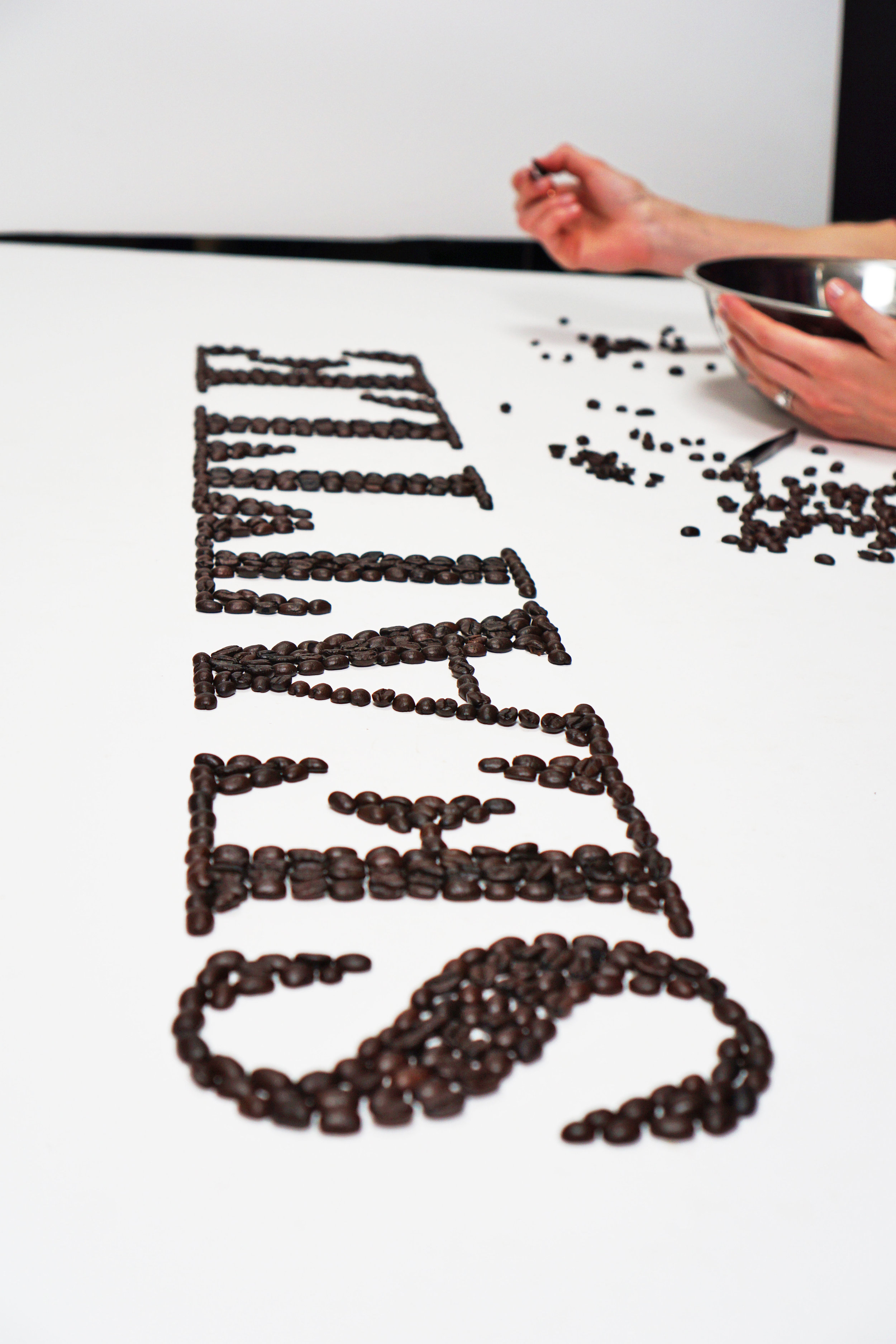 OlgaMuzician_CoffeeCompass6.jpg