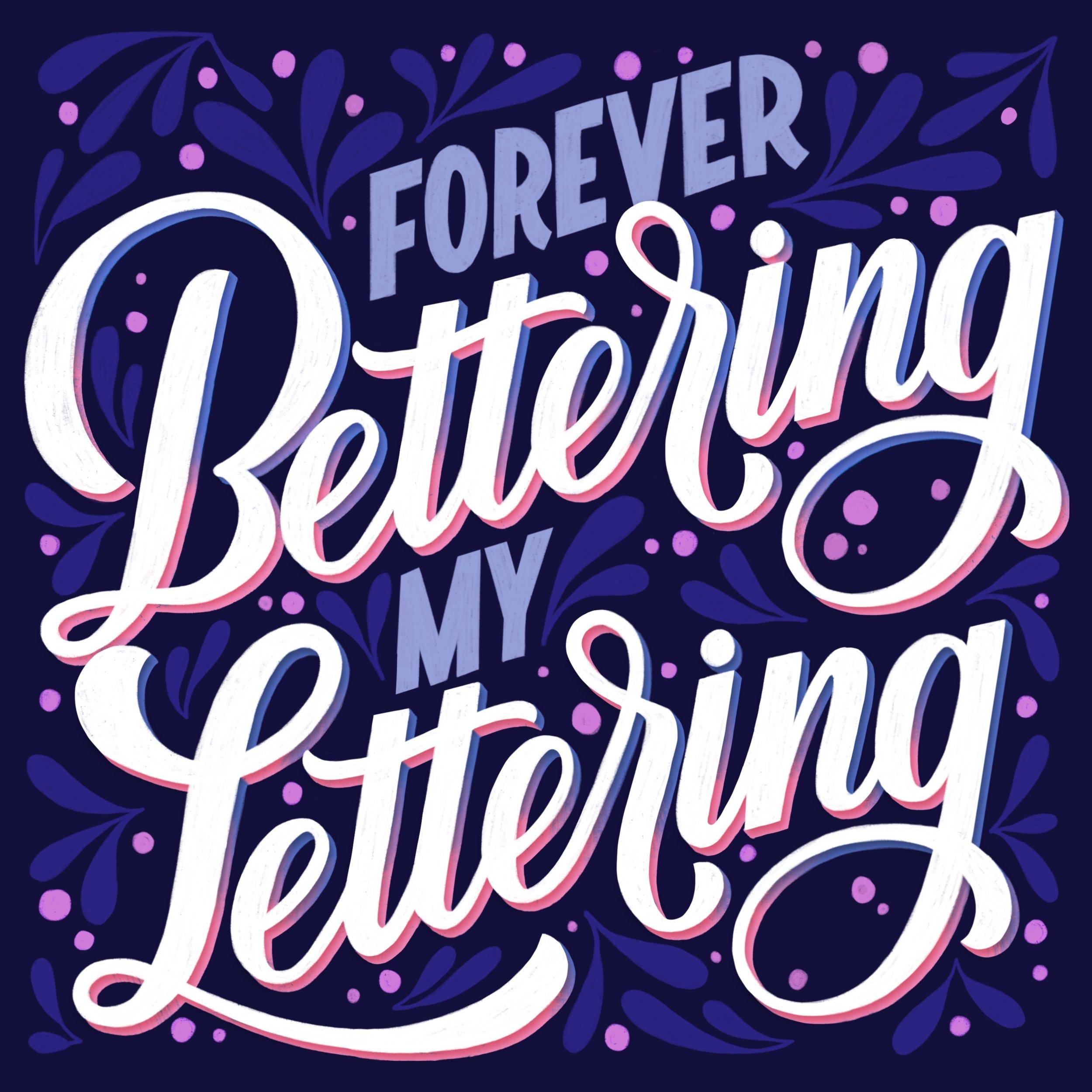 BetteringMyLettering.jpg
