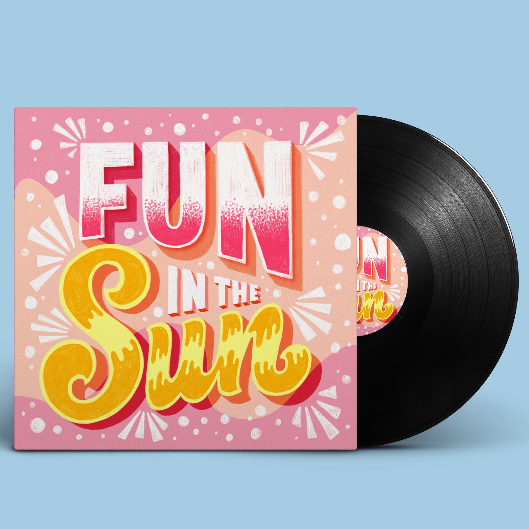 FunintheSun Record.jpg