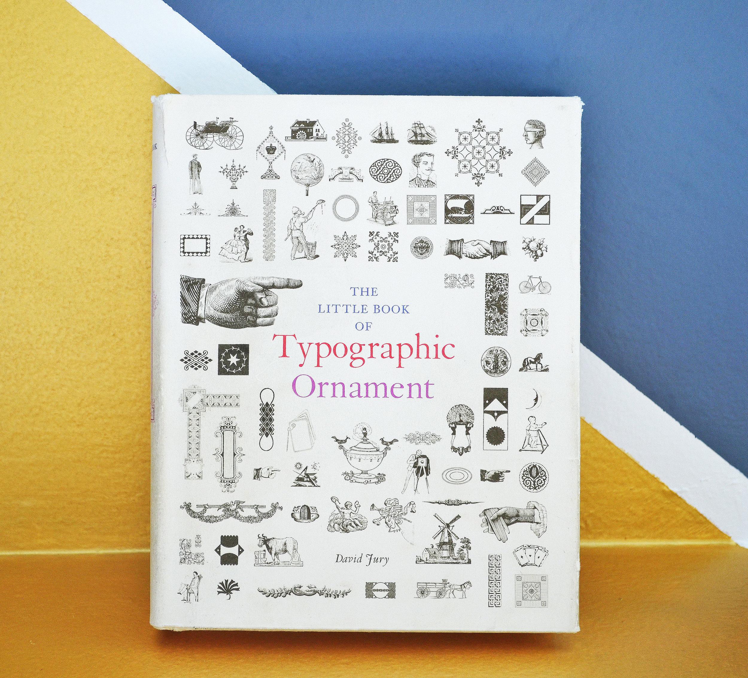 TypographicOrnamentsweb.jpg