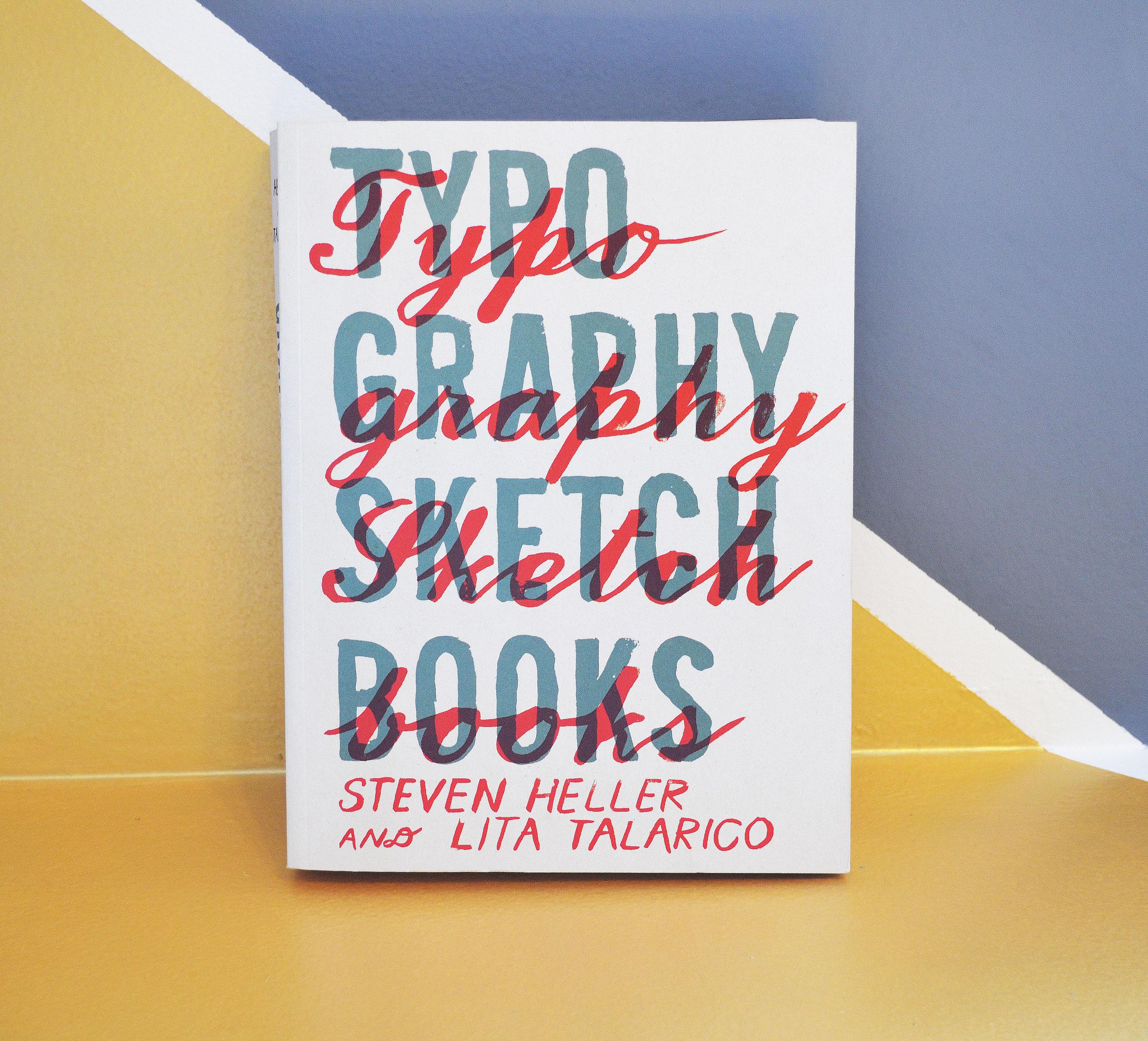 TypographySketchbooksweb.jpg