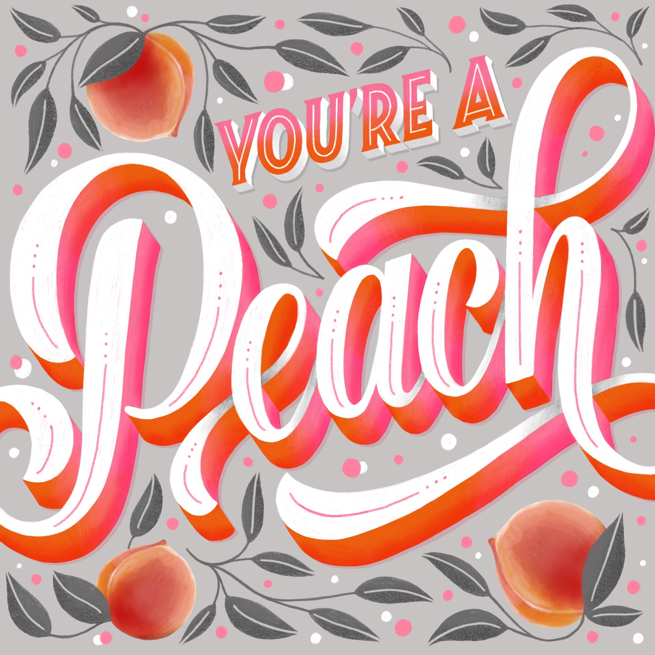 olgamuzician_peach.jpg