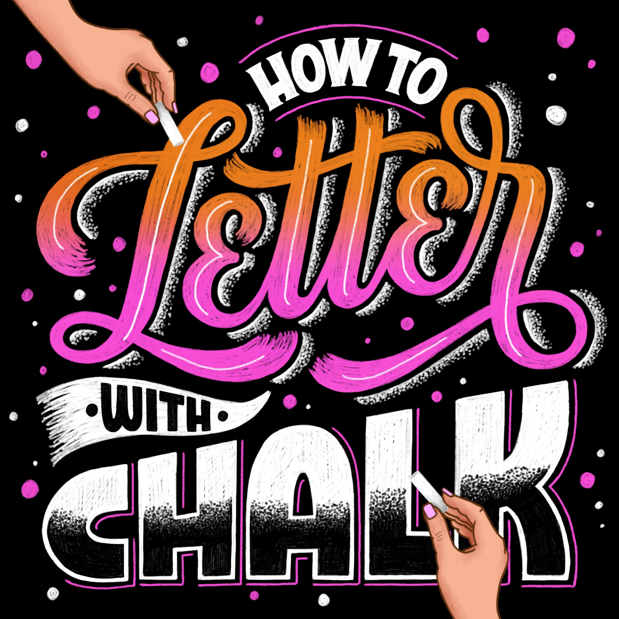 ChalkLetteringBlog.jpg