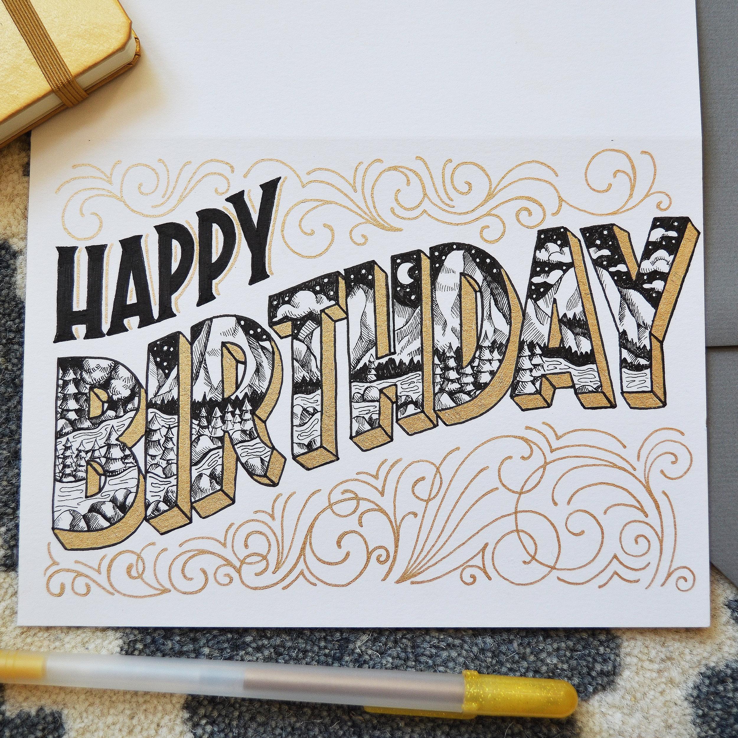 OlgaMuzician_BirthdayCard.jpg