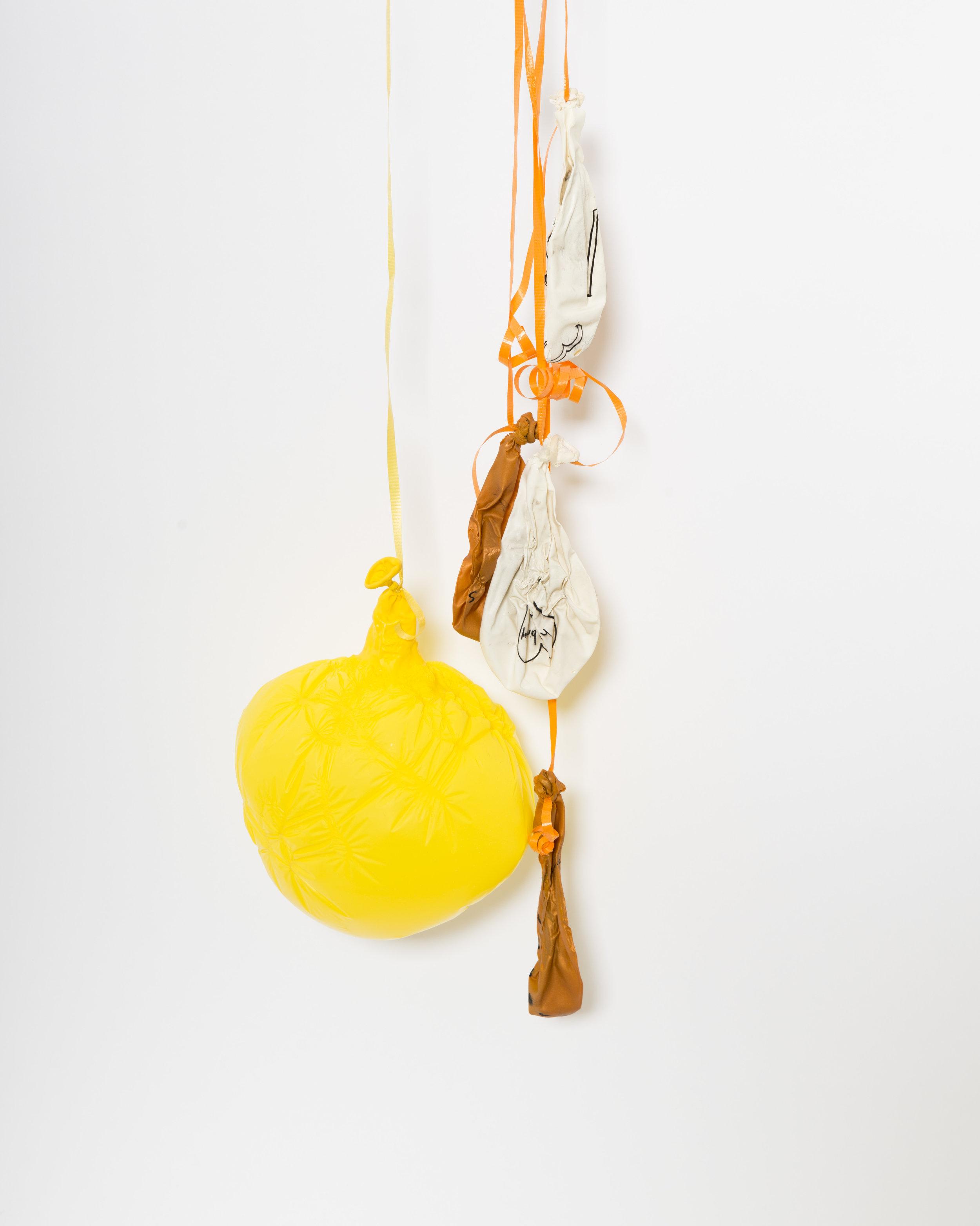 preserve-kale-yellow_17839388610_o.jpg