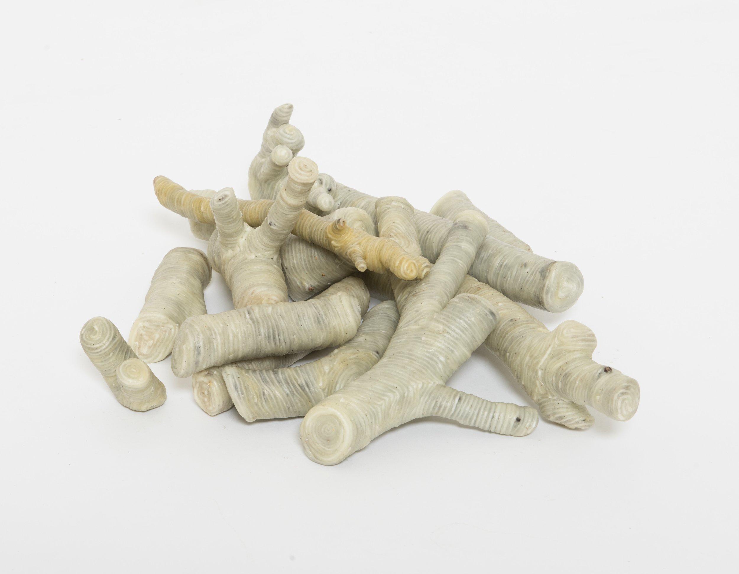preserve-pick-up-sticks-laurel_18000415246_o.jpg