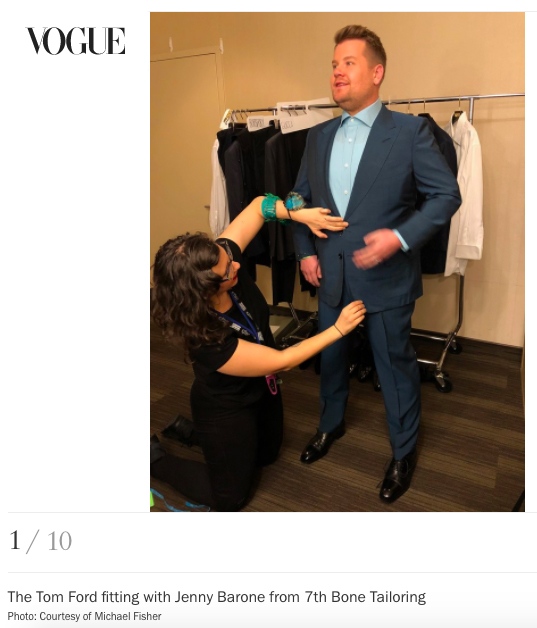 https://www.vogue.com/article/james-corden-michael-fisher-grammys-host-wardrobe