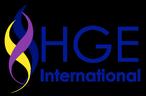 HGE Logo.png