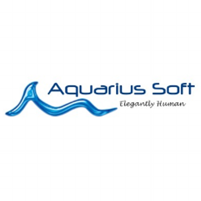 AquariusSoft_logo.png