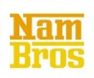 Nam Bros logo.jpeg